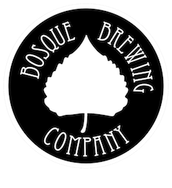 Behind the Beer – Bosque Brewing Company