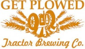 How Tractor Brewing Grows their Brand