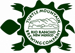 Turtle Mountain Brewing