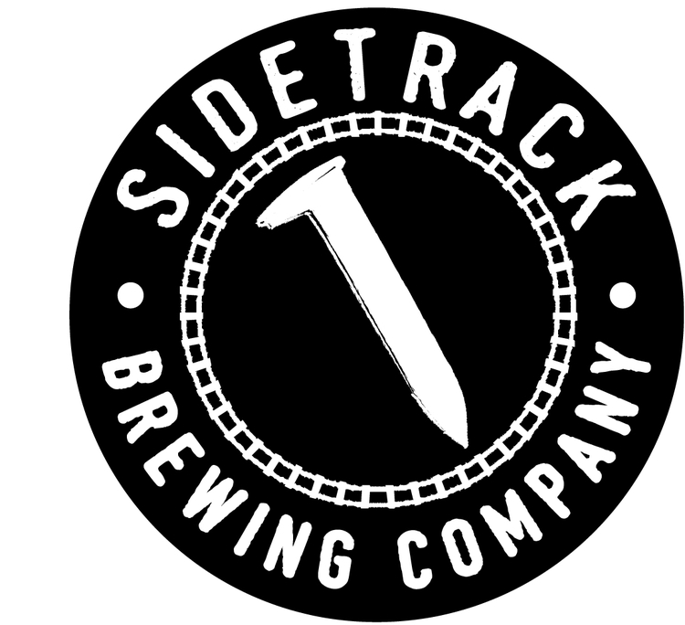 Behind the Beer, Sidetrack Brewing on Craftmanship