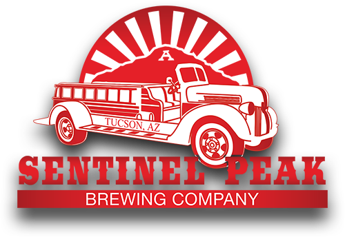 Sentinel Peak Brewing