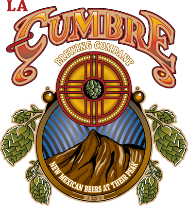 Lacumbre Brewing