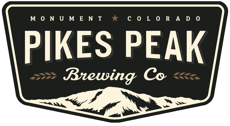 Pikes Peak Brewing
