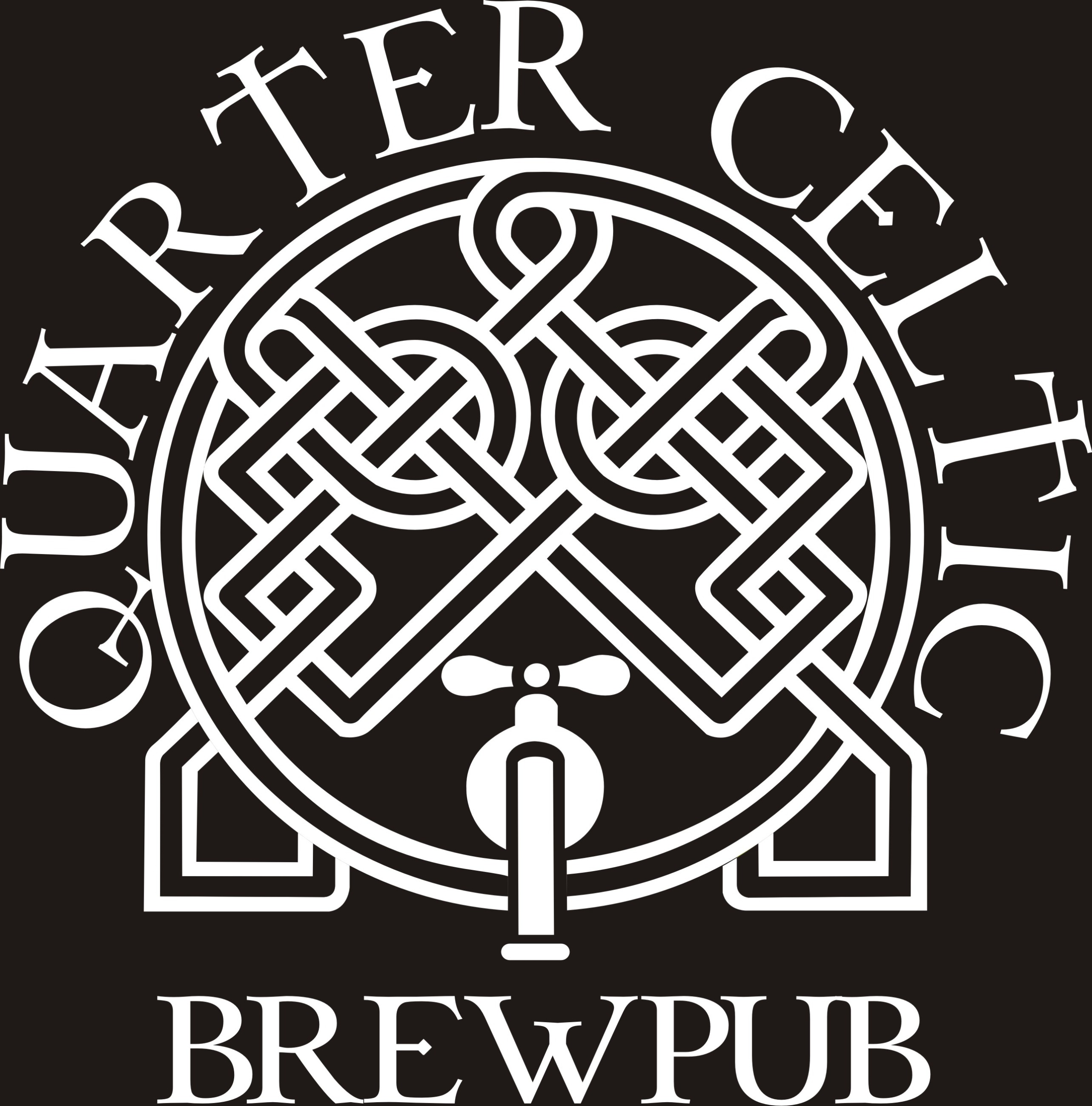Quarter Celtic Brewing
