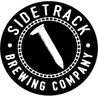 Sidetrack Brewing